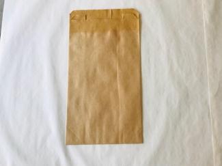 ボックス型包装袋 ※別注対応品