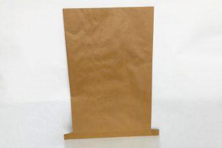 オーバーテープ紙袋 ※別注対応品