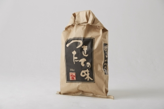 米規格 ミシン底 ひも付き紙袋(保湿タイプ)