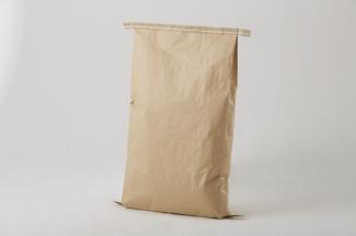 片ミシン 防湿タイプ(ポリシート入り)