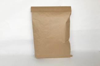 イージーオープン 外弁オーバーテープ袋 ※別注対応品