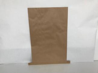 オーバーテープ紙袋(別注対応品)