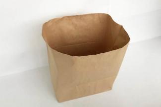 梱包用外装袋 ※別注対応品