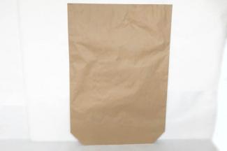 片舟底オープン袋 ※別注対応品