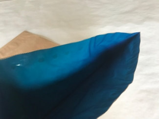 内袋分離可能 内層ポリエチレン袋 ※別注対応品