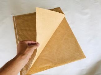 頭巾型包装紙 ※別注対応品