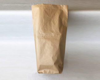 大海袋  大型防湿お茶袋  ※別注対応品