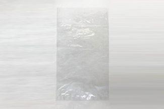 防湿ポリ袋(ポリエチレン) ※別注対応品